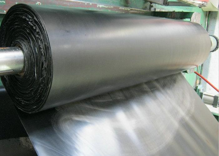 Hypalon Rubber Sheet, Hypalon Sheets, Hypalon Sheeting, Hypalon Rolls (3A5006)