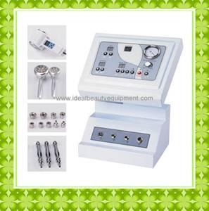 3 in 1 Photorejuvenation diamond dermabrasion machine (M026)