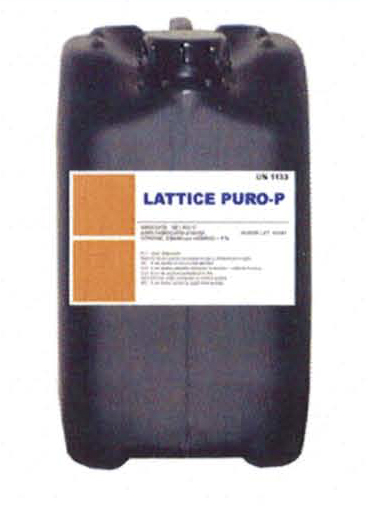 Pure Latex Water Based Adhesive