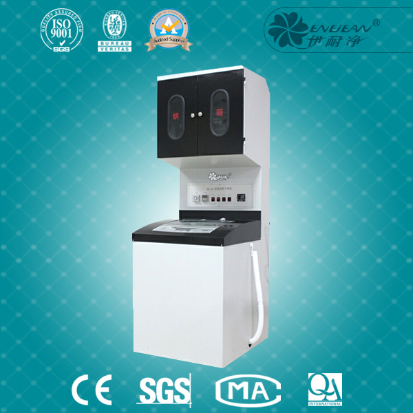 New Fashion Automatic shoe washing machine YNJ-208