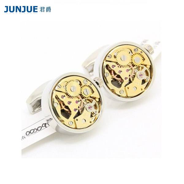 2016 Retail & Wholesale Fashion cufflinks support