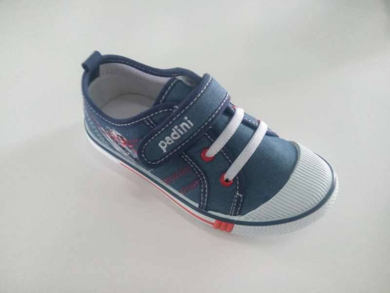 injection shoes,kid shoes,children shoesLB-2592