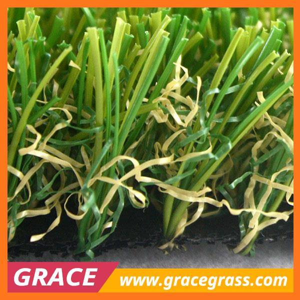 Hot sale cheap landscaping Artificial lawn