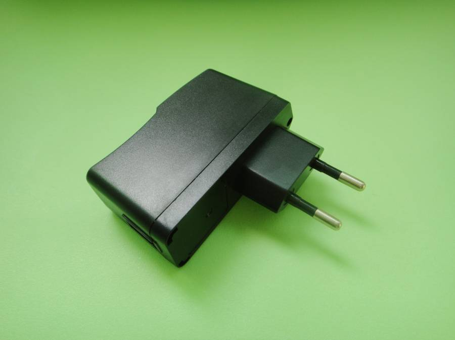 Adapter, Suitable for Tablet PCs, with CE and RoHS Marks GYS-388