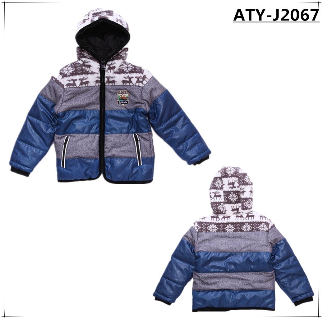 Boys coats,Kids wear