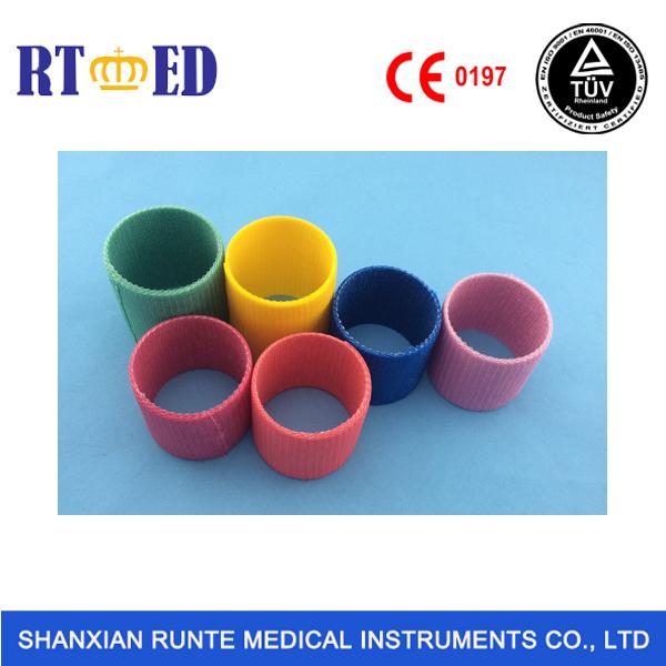 High Quality Medical Fiberglass Orthopedic Cast Tape by Manufacturer