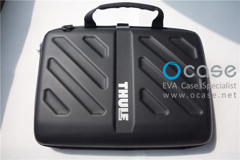 Best Quality EVA Moulded Custom Designed Cases Dongguan Factory