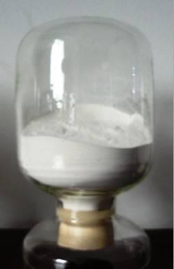 Sodium Titanate(Na2Tio3)