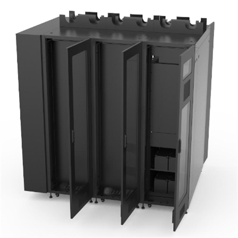 Micro-module cabinet IT room Data Center manufacturer modular data center manufacturers