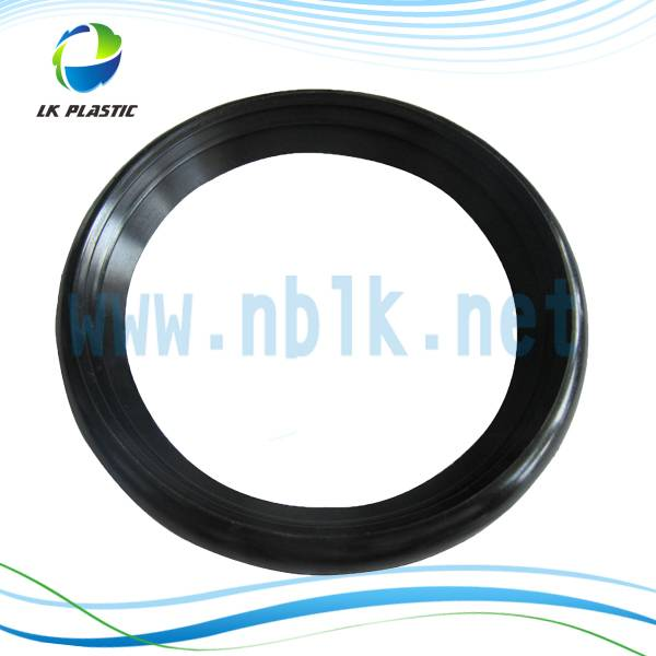 Plastic O ring for Pipe