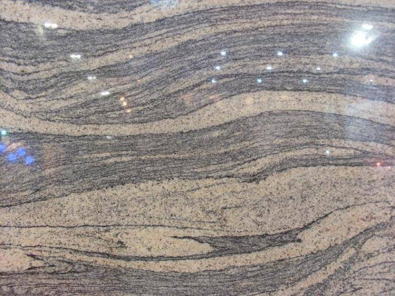 China juparana, chinese Granite, tiles & slab, steps & riser