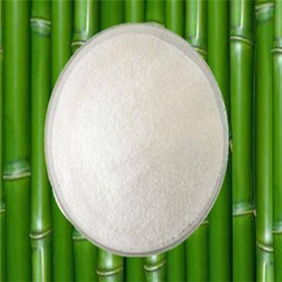 Legal Oral Anabolic Steroids Dexamethasone Sodium Phosphate CAS 55203-24-2
