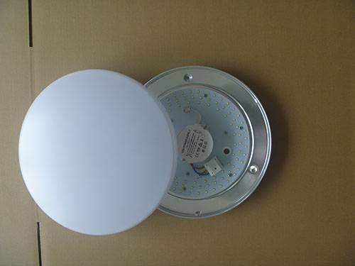 24W LED ceiling light
