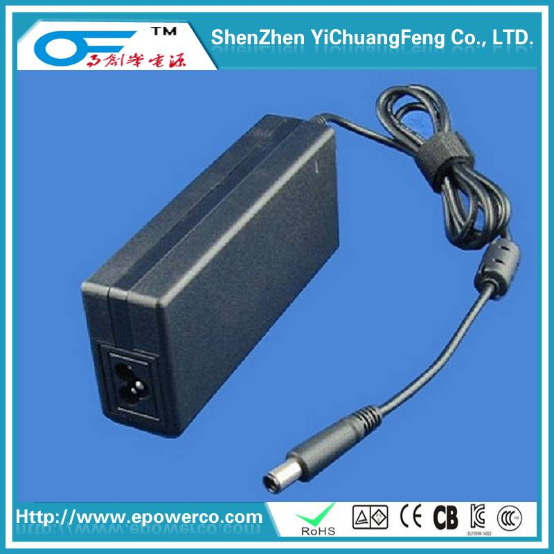 Supply Power Adapter 24V2.5A/24V4.5A/36V1.5A/15V4A US UL1310 CLASS 2 UL & FCC Certification