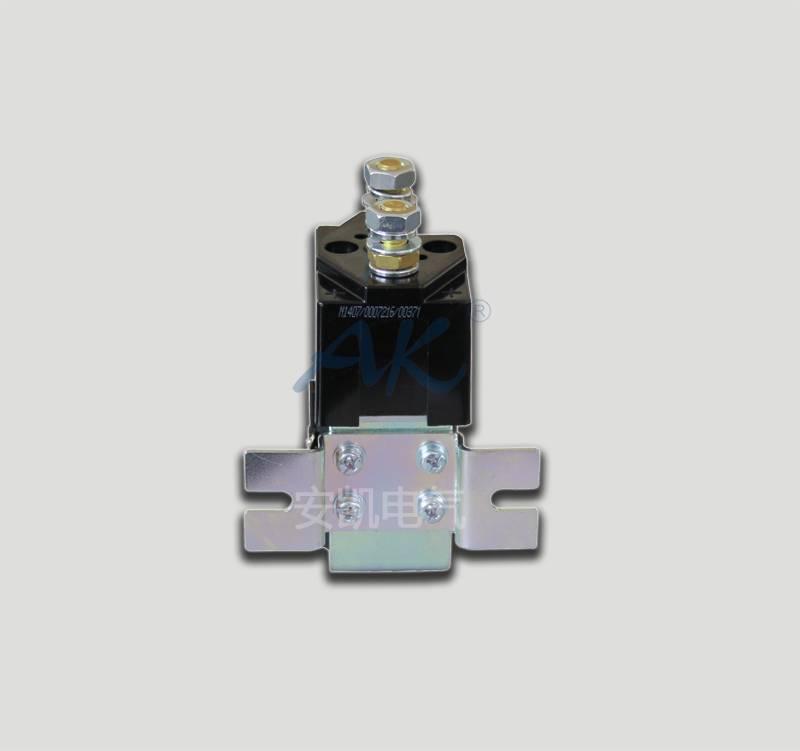 contact relay 200A/300A 6-80VDC