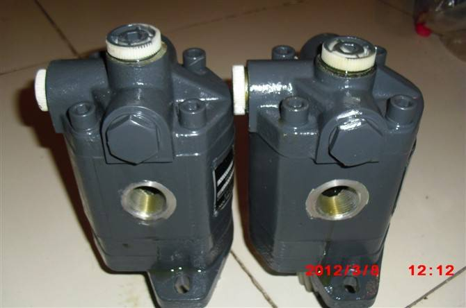 hydraulic cylinder for xcmg crane