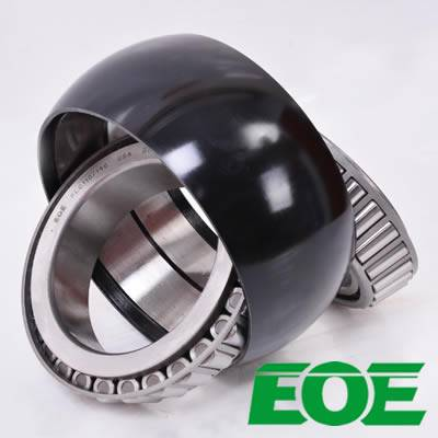 EOE wheel bearing for heavy trucks 571762.01.H195 truck Bearing