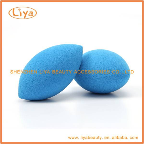 OEM Beauty Blender Sponge Factory Price