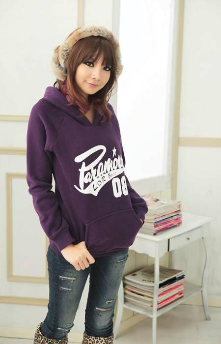 Asianfashion4u wholesale fashion clothing , clothing wholesale , wholesale women's apparel , wholesa
