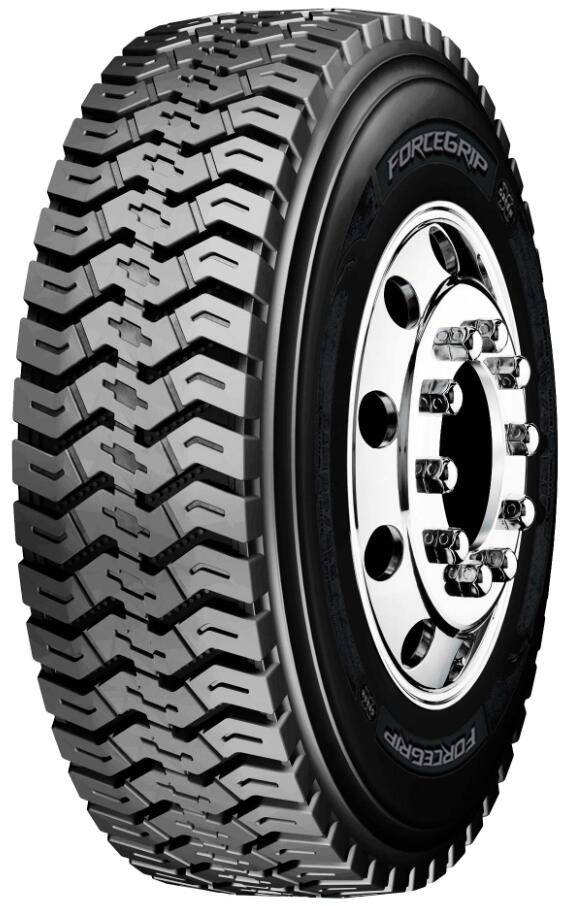 Ridal truck tyre with high quality competitive price