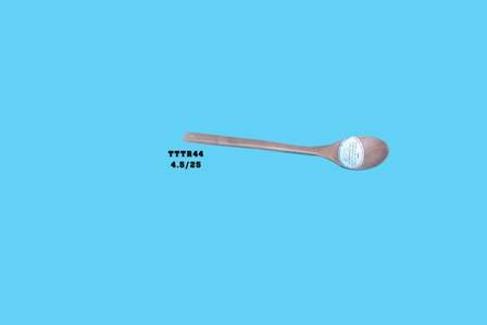 Longan wood spoon from Vietnam, durable spoon (Skype: jendamy, Mob: +84 914542499)