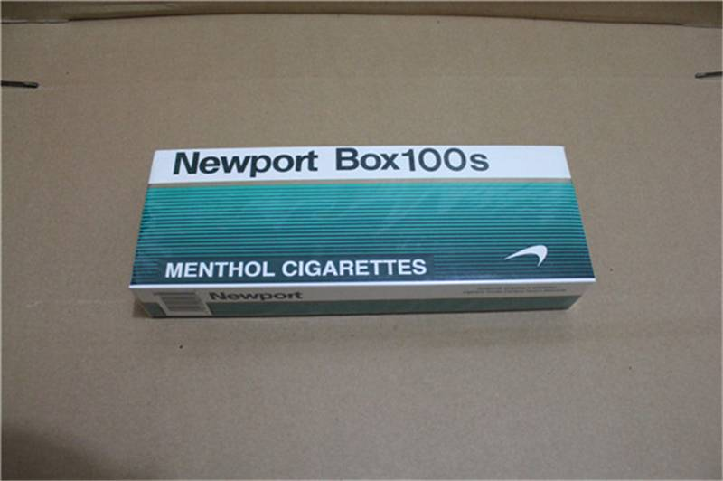 cheap newport (stamp) cigarettes: