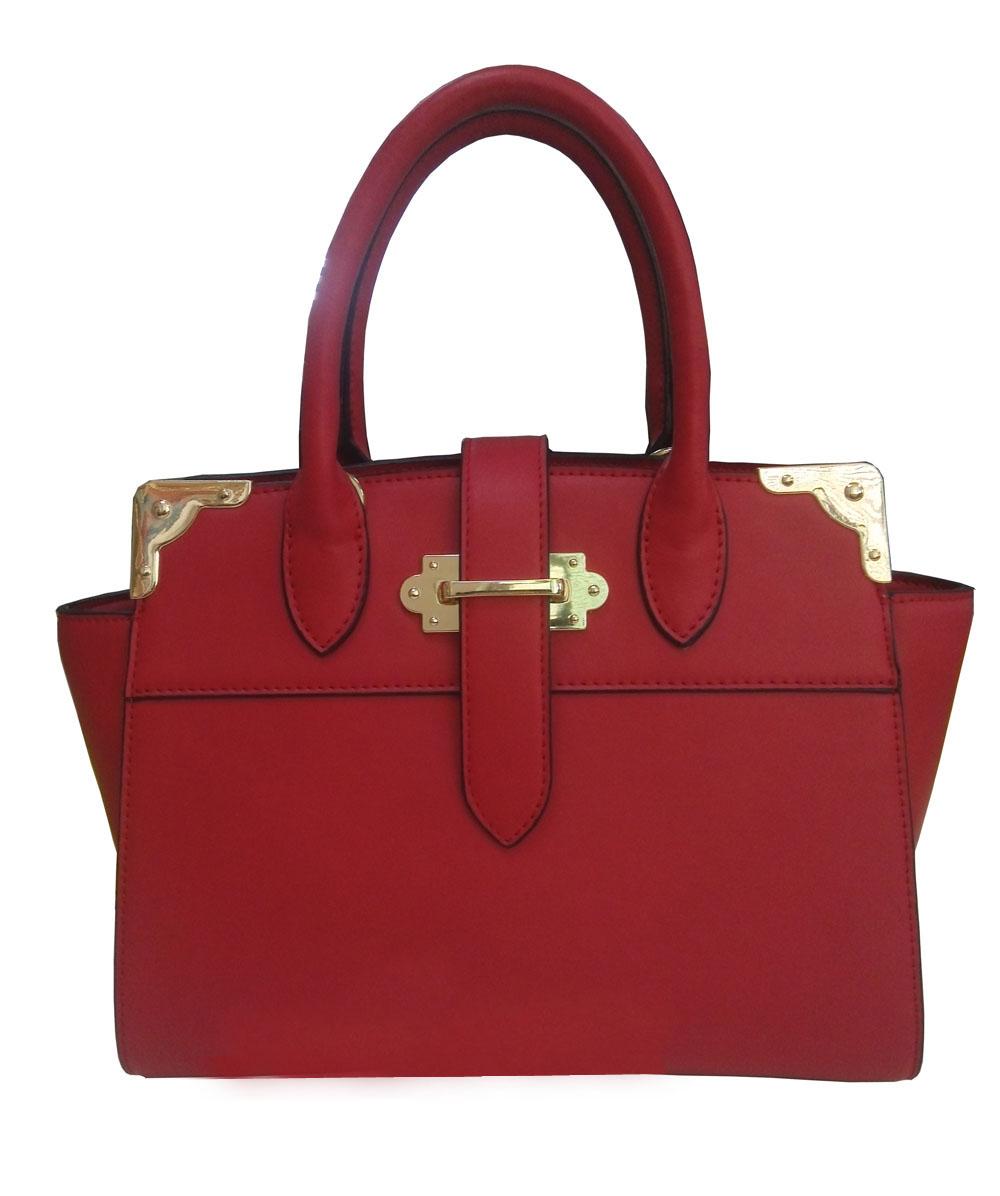 Handbags-tote