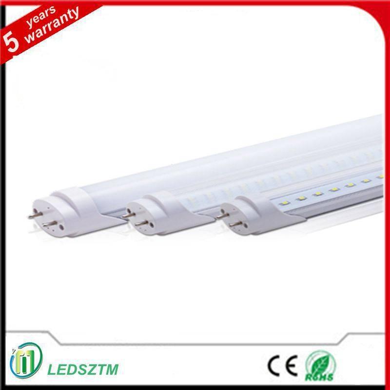 LED T8 Tube Light 9W 12W 18w 22w