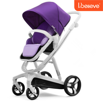 I-S035 FUTURE china baby pram baby stroller buggy with car seat