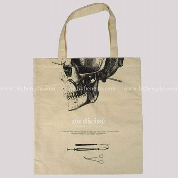 cotton bag/recycle bag/shopping bag