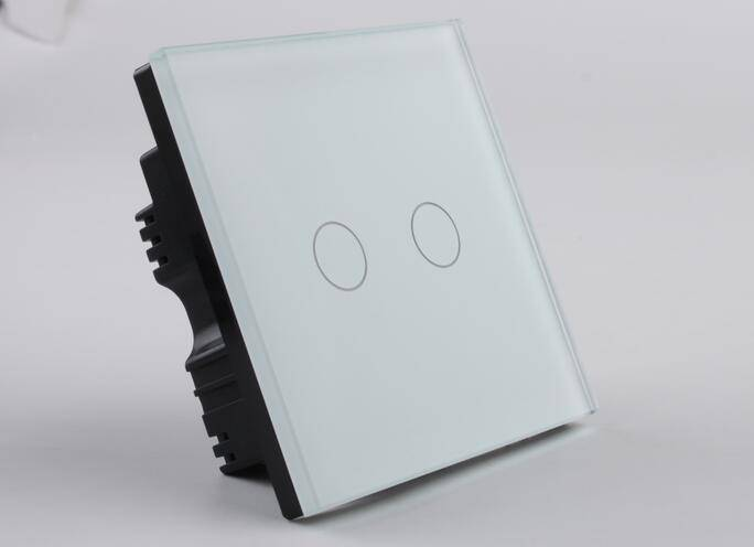 VL-C302-61;touch switch,wall switch,family switch