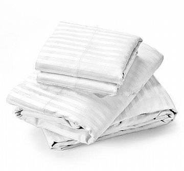hotel amenities/hotel products/hotel supplies/textiles/Beding Set