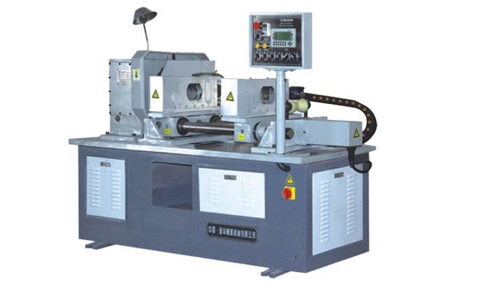 CQ220 / CQL220 pipe cutting equipment
