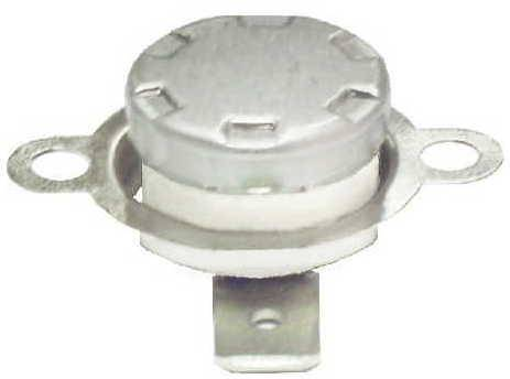 Ceramic Snap Action Thermostat