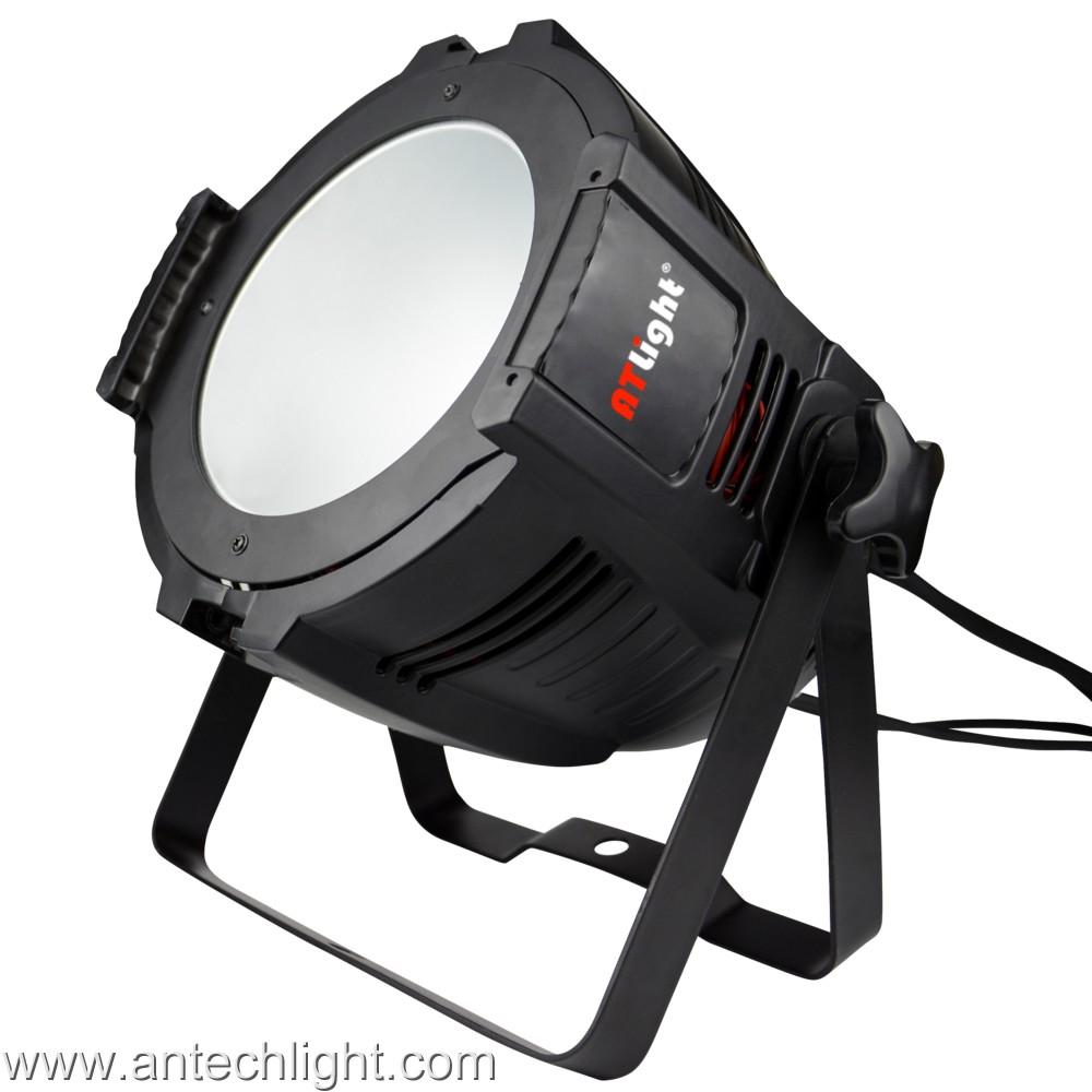 RGB COB LED Wash ATP200M