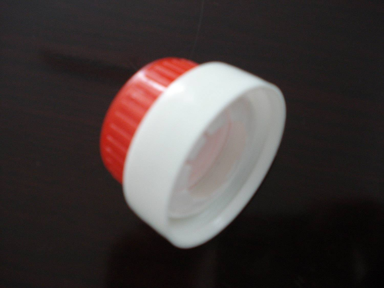 Oil Bottle Cap