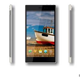 Tablet pc  3G smart phablet  PC