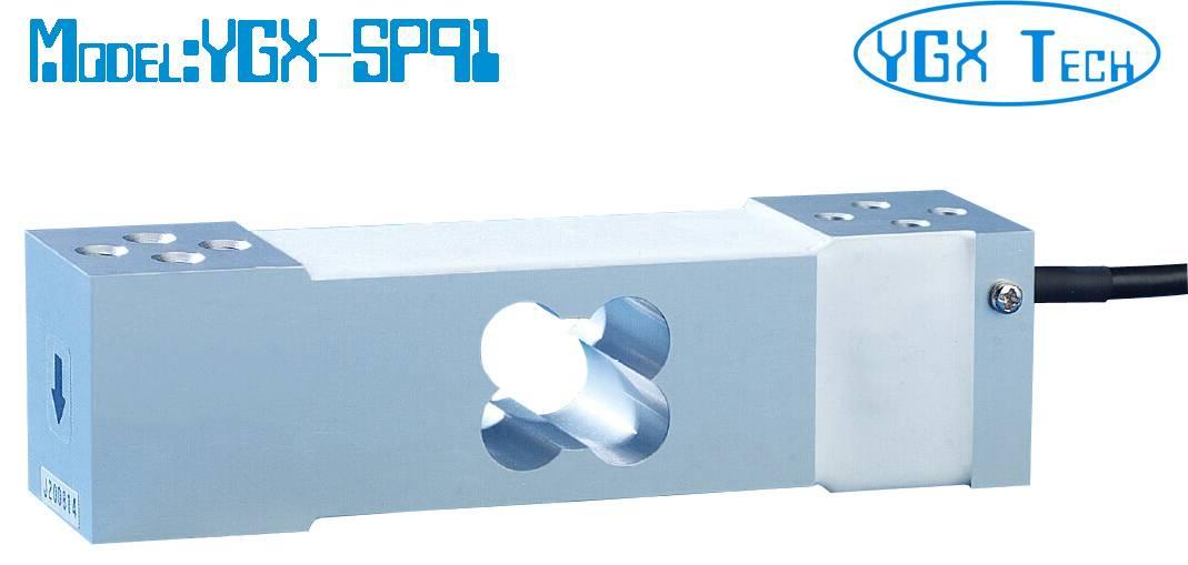 Aluminium Load Cell Weight Sensor Loadcells Weight Measuring Sensors Load Sensor Force Sensor