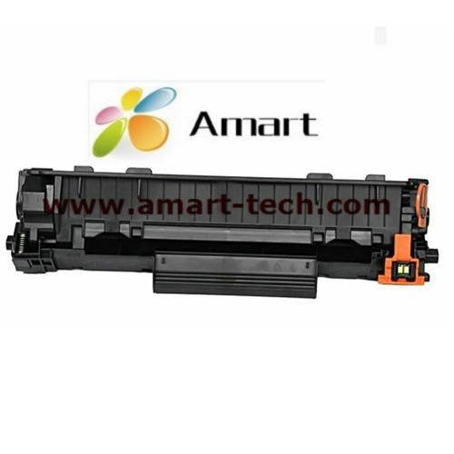HP CE278A toner cartridge  Zhuuhai Amart