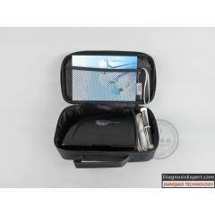 Best Quality Portable Quantum Analyzer QMA303 With English & Malaysian Version