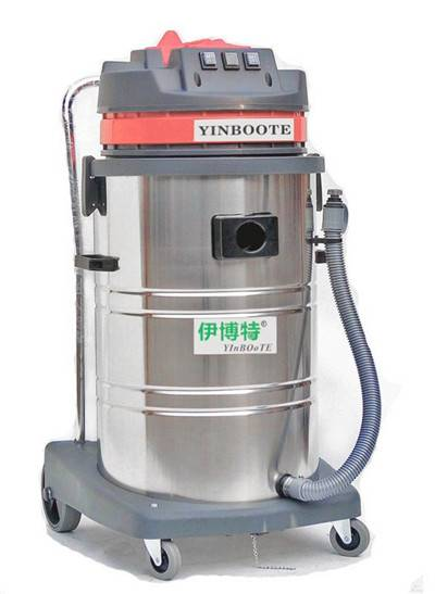 YInBOoTE economic  Industrial Vacuum Cleaners IV-3080EC