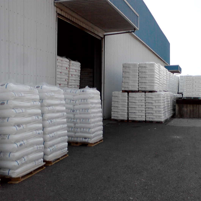 Ultem 3452-1000/ 3452-7301 sabic PEI supply from stock