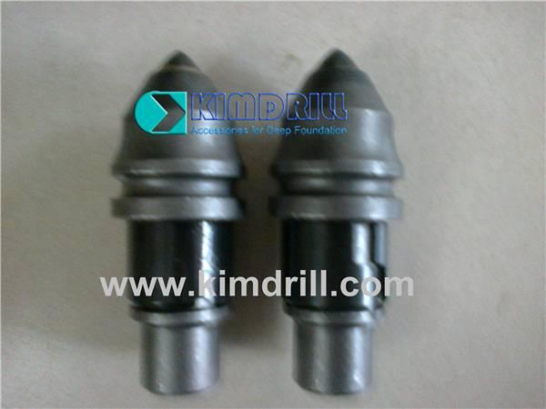 Drilling Bits (B47K22H, KIMDRILL, B85/2, B43H)