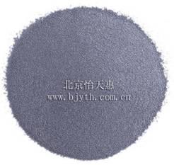 Chromium powder 99.95%