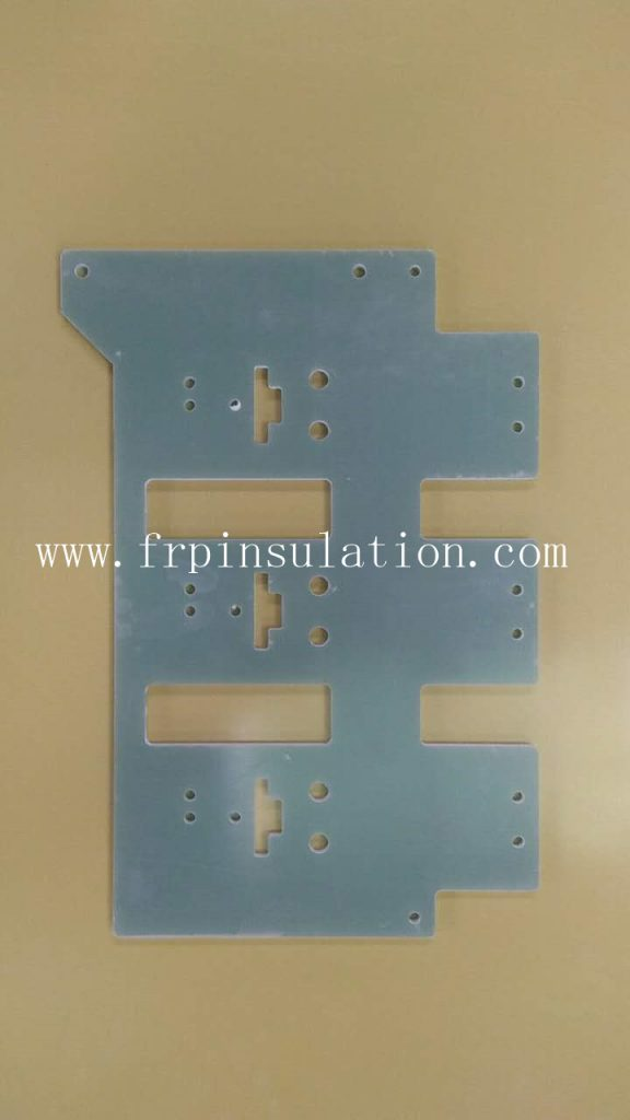 FRP FLANGE/flange /insulation flange /glass-fiber machines parts