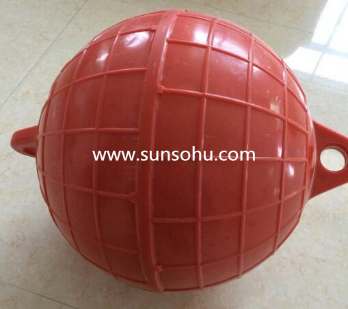 wholesale ABS fishing float