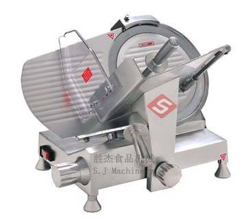 Frozen meat slicing machine/slicer,forzen meat cutter, processing machine