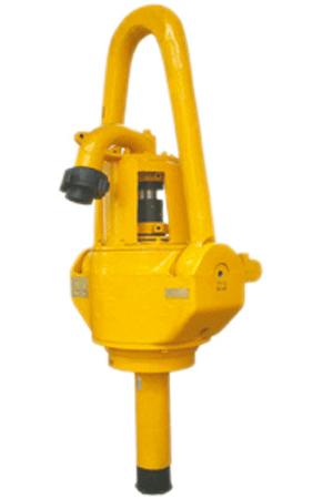 rotary swivels(drilling hoisting equipment,oil equipment,oil drilling rig)