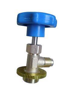 Refrigeration Parts Can Tap Valve 338