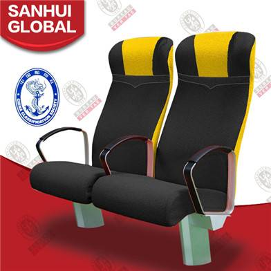 Passenger Boat Chairs